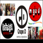 Grupo D, eventos corporativos, Defmagia Espectáculos, Show de Magia, Mago DeFmA, Empresas, fiesta Infantil MAGIANDO, para niños, Lima Perú