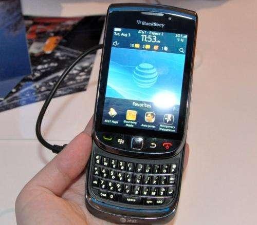 En venta:: blackberry playbook tablet 64gb 3g wi-fi desbloqueado