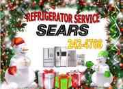 ™-â™samsung-frigidaire servicio tecnico de refrigeradorasâ™-â™