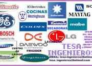 Servicio tecnico de electrodomesticos next.109*4699/lima y callao