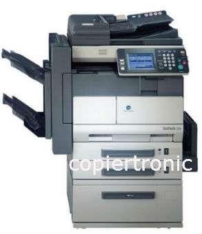 Reparación de fotocopiadoras en lima