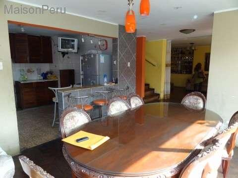 Fotos de Alquilo casa, ideal oficina o depósito san miguel (ref: 646) 4