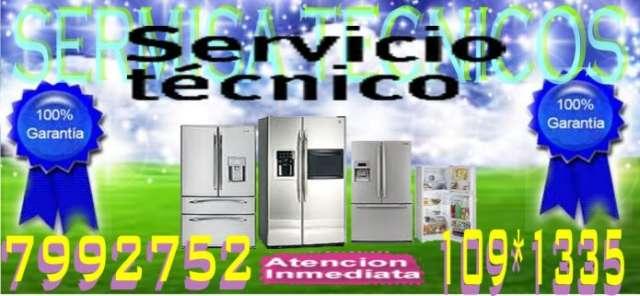 «centro general electric»reparación - mantenimiento preventivo de lavadora - secadora - refrigeradoras«799 2752»