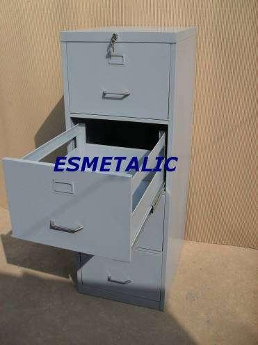 Esmetalic sac fabricamos locker ,armarios,archivadores