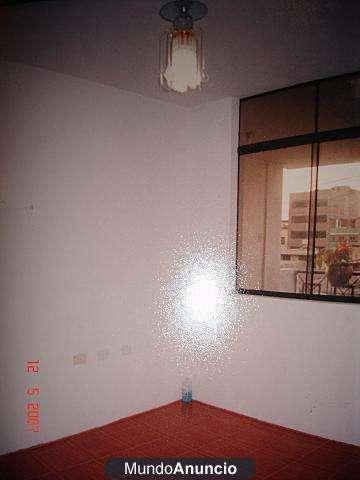 Alquiler de habitaciones pleno centro de chiclayo
