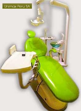 Vendo-remato unidad dental electrica nueva 4150 soles