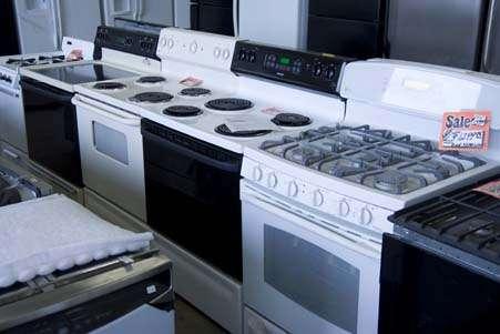 Compro cosas usadas,lavadoras,cocinas,refrigeradoras,etc