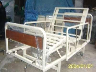 Venta de camas clinicas precio de fabrica s/.690