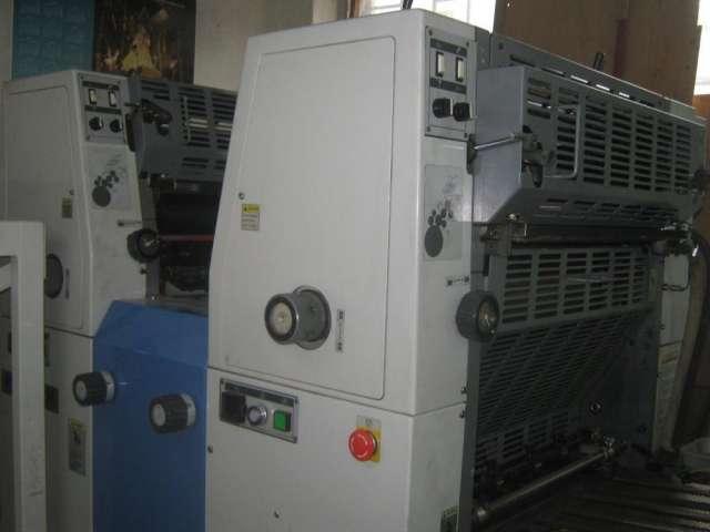 Maquinas imprenta offset-ryobi-roland