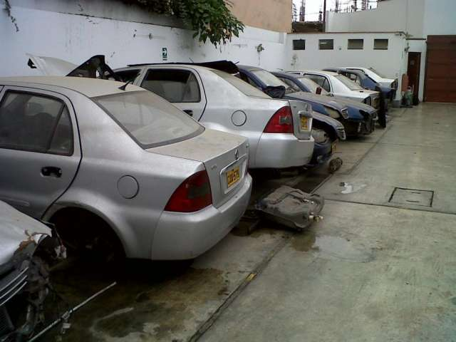 42677d1c2 Compro autos chocados siniestrados malogrados en desuso. Guardar. Guardar.  Prev Next