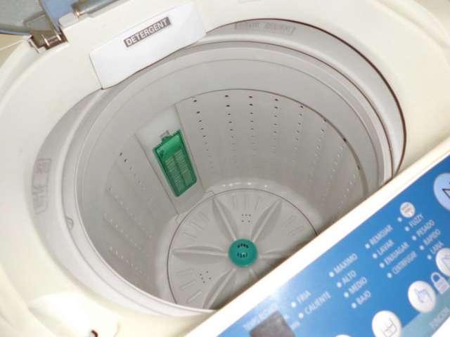 Remato!!!! lavadora 6.5kg. samsung en muy buen estado