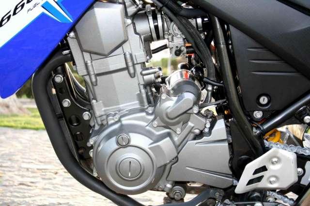 Resultado de imagen para inyeccion electronica de la motocicleta