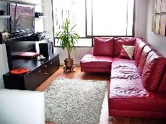Alquiler de departamentos en lima (distrito de miraflores), con todos los servicios ( 1, 2 y 3 dormitorios) apartment for rent 1,2,3 bedrooms $60.00 - $70.00 - $80.00 - $90.00 por noche.