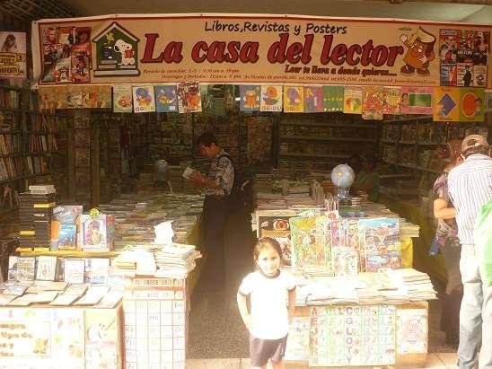 Compro libros usados,la casa del lector,6952588.