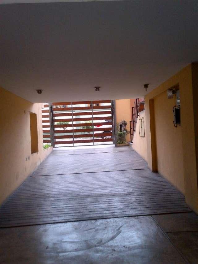 Fotos de Departamento en magdalena-av. larco herrera 4