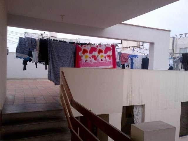 Fotos de Departamento en magdalena-av. larco herrera 3