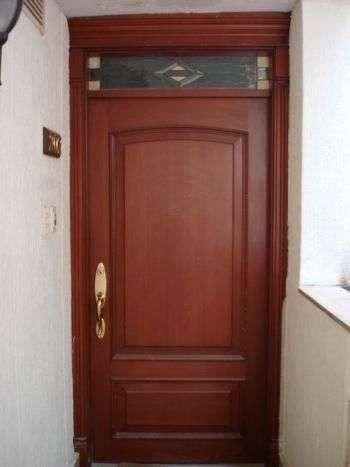 Instalacion De Puertas De Sodimac Ace Home Y Otros A 60 Soles