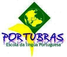 Clases de portugues intensivas en 1 mes 1/2