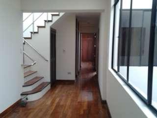 Fotos de Vendo departamento duplex en el remanso la molina 2