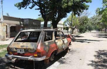 Compro carros, autos, camionetas, combis, coaster, malogrados, usados, siniestrados, chocados, quemados, de todas las marcas como estèn