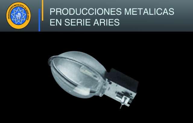 Fotos de Fabricantes de luminarias al por mayor 4