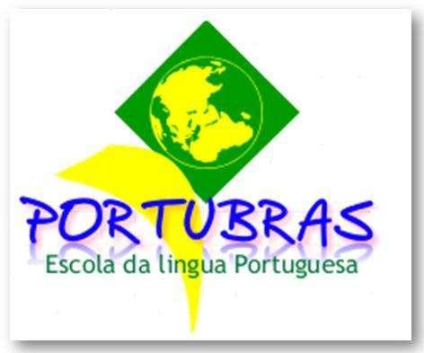 Clases de portugues basico intensivo
