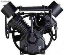 Aireco compresores vende compresora campbell