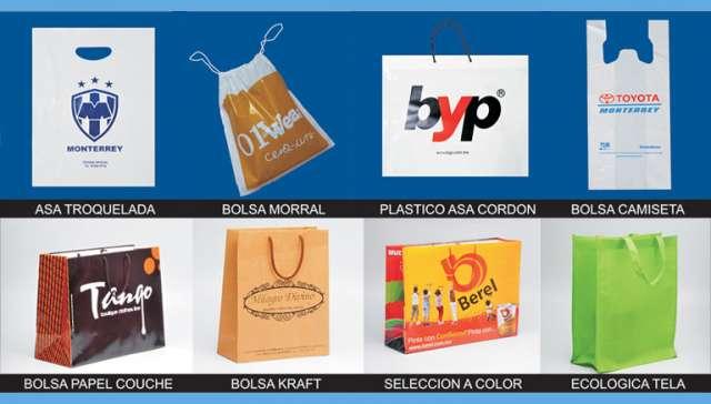 Fabricantes de bolsas plasticas visite nuestra pagina www.covadex.com
