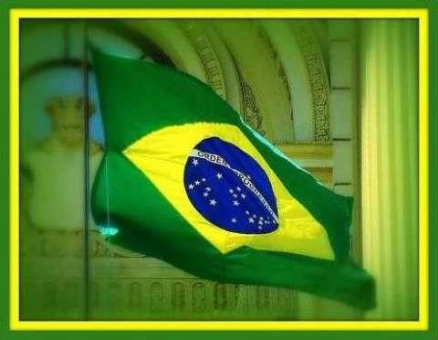 Clases de portugués en lima con profesora brasileña calificada