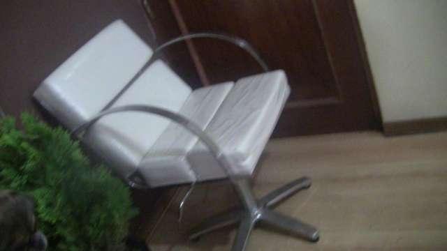 Fotos de Rem ato por viaje muebles de salon de belleza 3