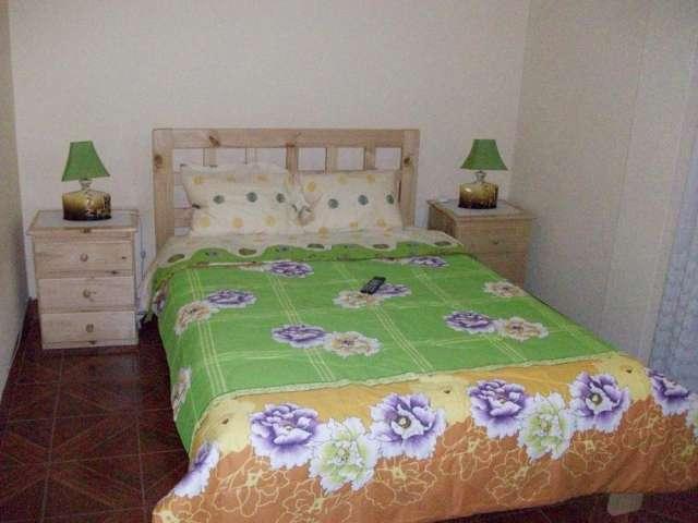 Fotos de Departamento amoblado de 3 dormitorios en san miguel 3