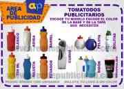ARTICULOS PUBLICITARIOS - Líder en el Perú