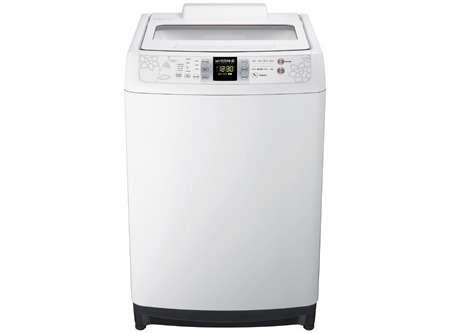 Vendo lavadora samsung de 13 kilos precio de infarto solo 600 soles