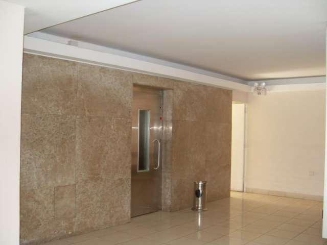 San isidro alquiler dpto. 2 dorm. 110 m2 s/.1,800(2x1)