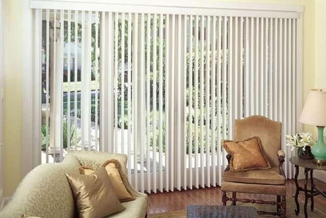 Venta instalacion mantenimiento de persianas cortinas estores roller, retapizados de muebles