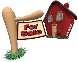 Casa en venta de 3 pisos en villa el salvador.