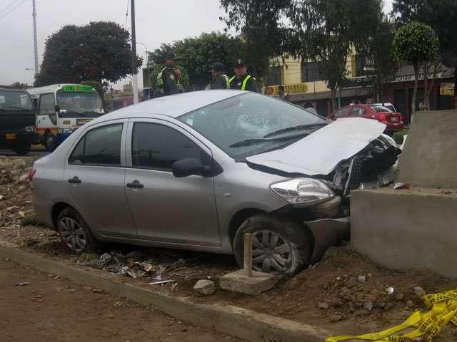 2dd97da29 Compro autos chocados malogrados siniestrados en desuso 986900048 al 3528878