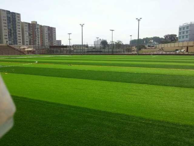 Grass sintetico jardines, futbol en general 3480902