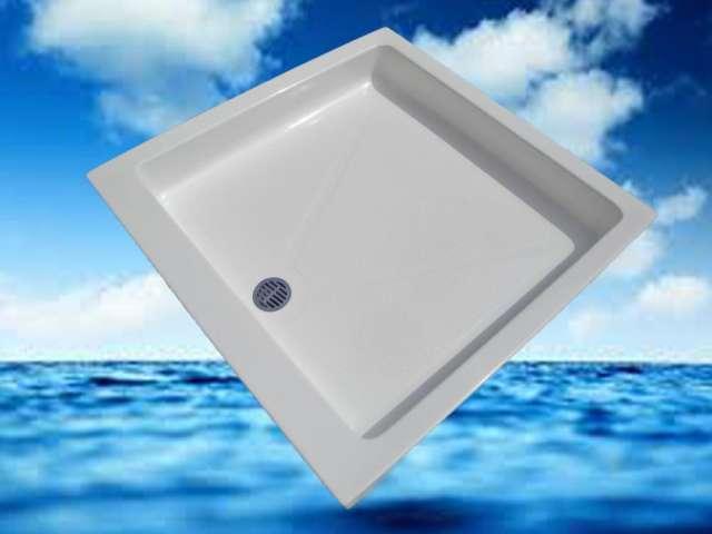 Pozas para ducha de baño cuba & spa