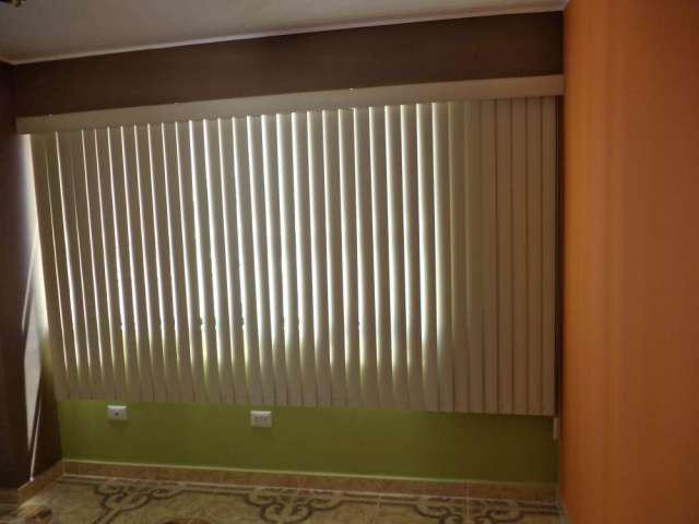 Persianas para casa y oficina variedad de colores 604*0750 rollers alfombras peru