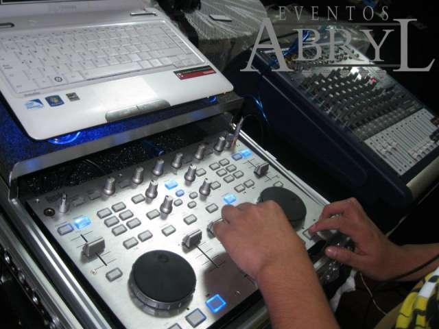 Fotos de Alquilamos equipos de sonido para fiestas y eventos 2
