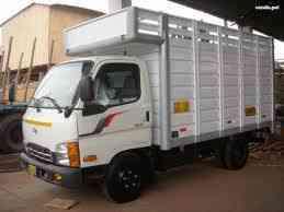 Fabricacion de carrocerias metalicas barandas y furgones