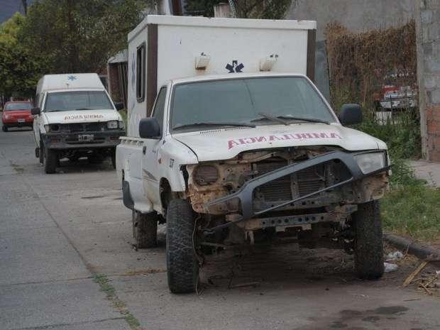 497064919 Compro autos chocados siniestrados malogrados en desuso en Lima ...