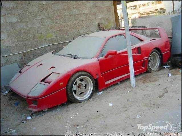 794f0daa1 Prev Next. Compro autos chocados siniestrados en desuso 986900048 al 3528878