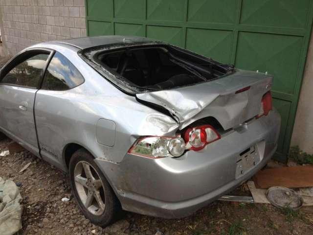486d825dc Compro autos chocados siniestrados en desuso 986900048 al 3528878 en ...