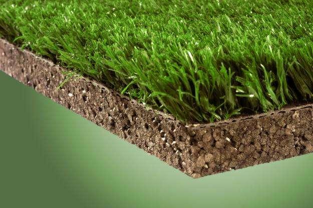 Fotos de Grass sintetico oaksport en cusco rpm # 980090552 5