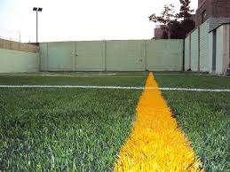 Fotos de Instalacion de grass sintetico cusco rpm #98009055 3