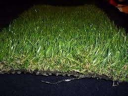 Fotos de Instalacion de grass sintetico cusco rpm #98009055 5