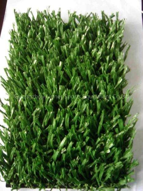 Fotos de Instalacion de grass sintetico cusco rpm #98009055 1