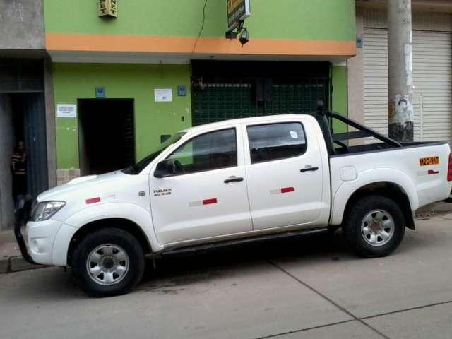 En Venta Camionetas Toyotas En Bolivia 2015.html | Autos Post
